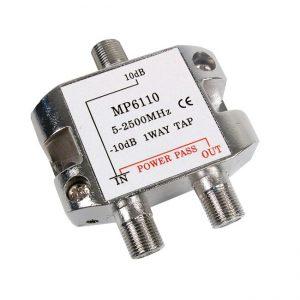 MP6110