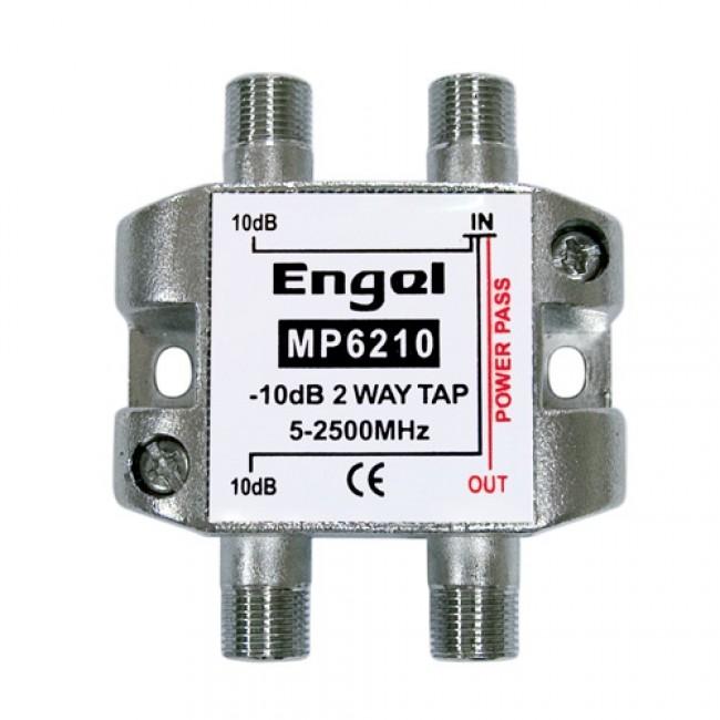 MP6210