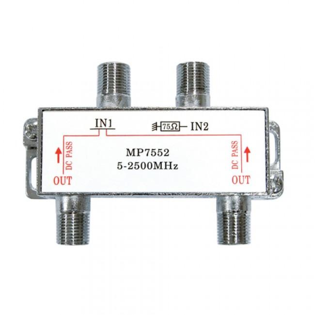 MP7552