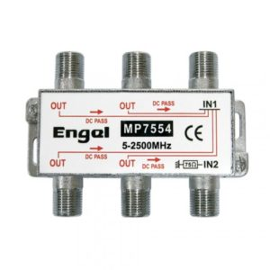 ENGEL MP7554