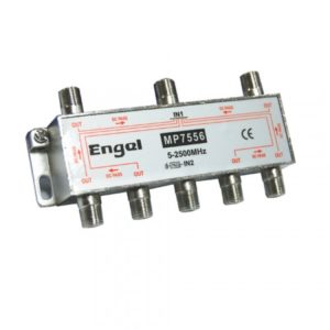 ENGEL MP7556
