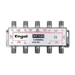 ENGEL MP7558