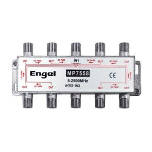 ENGEL MP7558