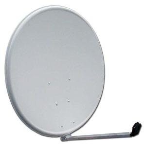 Satelitska antena Emme Esse 100cm