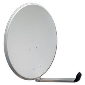Satelitska antena Emme Esse 80cm