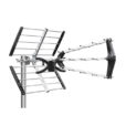 ANTENA YAGI OPTICUM AX900