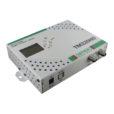 HD ENKODER - DVB-T/C MODULATOR ANTTRON TM220HD