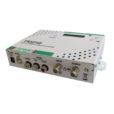 RF MODULATOR A/V - DVB-T ANTTRON TM250