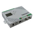HD ENKODER - DVB-T/C MODULATOR+IP STREAM ANTTRON TM250HD