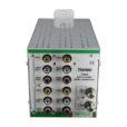 RF MODULATOR QUAD A/V – DVB-T 4UL ANTTRON TM400