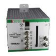 TRANSMODULATOR TWIN DVBS/S2 DVB-T CI ANTTRON TRM3X2CI