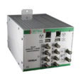 TRANSMODULATOR QUAD DVBS/S2 - DVB-T ANTTRON TRM6X4