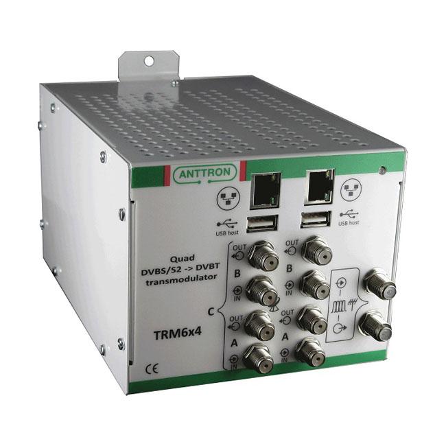 TRM6X4