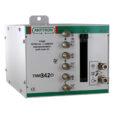 HD modulator trm342ci Anttron