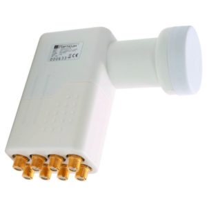 LNB OCTO OPTICUM ROBUST
