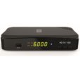 RISIVER DVB-S2 HD OPTICUM AX150+