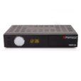 DVB-S2 satelitski risiver