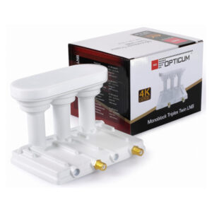 lnb-monoblock-twin-triple-2