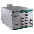 HD modulator TRM54 Anttron