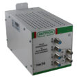 HD MODULATOR TRM74 ANTTRON